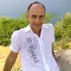 Sergey Denegin