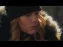 CSI: Место преступления: Лас-Вегас / CSI: Crime Scene Investigation (1 сезон) Трейлер (ДТВ)