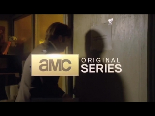 ЛУЧШЕ ЗВОНИТЕ СОЛУ 2 СЕЗОН ТРЕЙЛЕР (better call saul season 2 trailer eng)