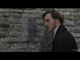 Джейн Эйр _ Jane Eyre (2011) trailer 480p