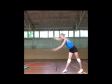 Как научиться делать циркуль