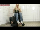 german face trample and verbar humiliation #femdom #trampling #fetish #foot #cbt #smother #ballbusting #footjob #coons #Handjob