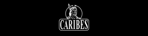 barcelona caribes