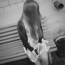 Лиза Вишнёва фото #13