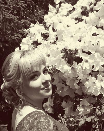 Марьяна Зузина