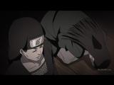 Наруто Ураганные Хроники / Naruto Shippuuden - 2 сезон 440 серия (Субтитры)