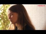 Полина Гагарина - Кукушка (cover by Саша Капустина),красивый голос,классно спела кавер на песню,шикарное исполнение,талант