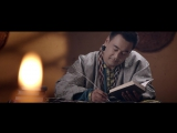 Jasurbek Jabborov va Dilnoza Akbarova - Azizim ¦ Жасурбек Жабборов ва Дилноза Акбарова - Азизим