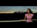♫Вы видели это где-то раньше / Aapko Pehle Bhi Kahin Dekha Hai - ♫Sajna Mein Haari (James Jeff Zanuck)