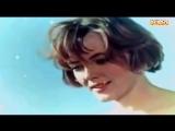Мария Кодряну- Песня о нежности
