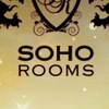 soho rooms