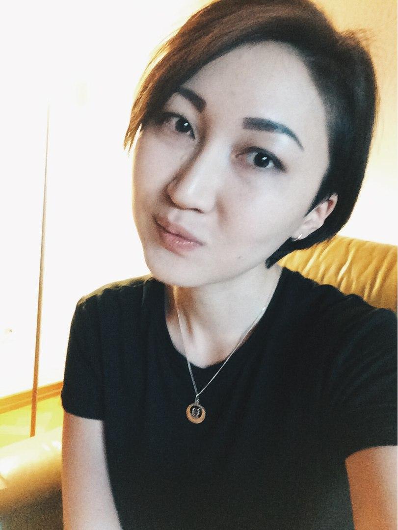 Зарина Назарбаева - фото №11