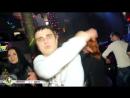 Club Style Topless DJ Aurika DJ Forsage Opera club №06