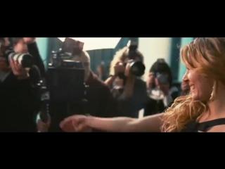 Духлесс Духless видео-клип