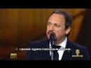 Михайлов Стас - Страдая, падая, взлетая (Караоке HD)