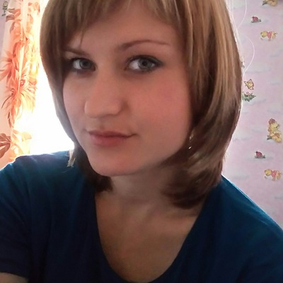 Евгения Файзиева