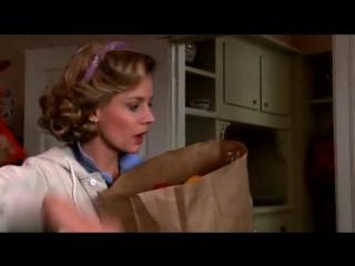 Дорогая, я уменьшил детей (1989) супер комедия