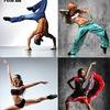 ►Perm XM - Театральная и танцевальная обувь.