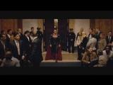 Локализованная панель фильма «Бэтмен против Супермена_ На заре справедливости» -