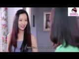 You Are My Sisters Cap 20/Mundo Asian y Marii Lakorn