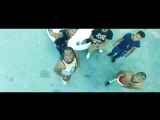 Lex Luger - Selfish (feat. Yung Kris x King Duke x KapBoy)