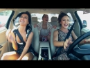 Serebro - Mama Luba (Official Video) - 1080P HD