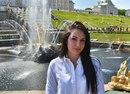 Кристина Журавлева фото #13