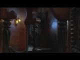 Каспер (1995) супер фильм