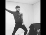 06.12.15 Instagram ftgtjhc (Jonghoon) - #DADDY #PSY