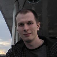 Алексей Павловский