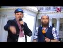 Лига Смеха - Будущее - Одесские мансы, Одесса - Антон Лирник _ Вторая 1_4 финала.2015