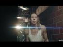 4POST (Дмитрий Бикбаев) - Пока ты со мной