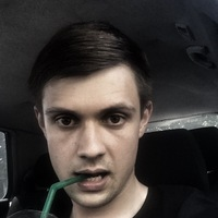 Аватар Валентина Сергеевича