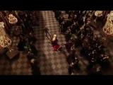Король и Шут (КиШ) - кукла колдуна