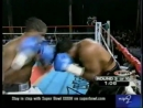 2000-01-28 Syd Vanderpool vs Glen Johnson