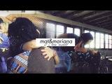 Mat & Mariana | if i lose myself [+4x01]
