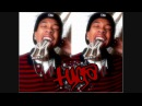Tyga- Moving Too Fast + Lyrics In Description