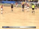Сборная Украины по индорхоккею стала пятой на чемпионате Европы в Минске