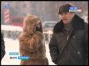 Синоптики распространили сообщение о сильном похолодании