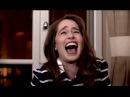 Этот смех... Игра Престолов Дейенерис Кхалиси
