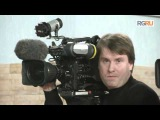 Пресс-конференция А.Голомолзина на тему: