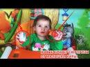 Новое видео, где мама и Кира открывают КИНДЕР СЮРПРИЗЫ. Смотрите, какие у нас КИНДЕР СЮРПРИЗЫ
