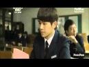 [Fanmade] Please Don't - { InGuk , Hoya , EunJi } [Дорама Ответ в 1997 ]