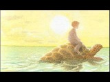 The Boy Who Talked With Animals - Roald Dahl, read by Steve Day