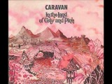 CARAVAN - WINTER WINE