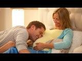 Чего ждать, когда ждешь ребенка (2012) | Трейлер