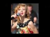 Аника Далински - Русское Диско