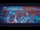 Сyprus GUABA PARTY 2 2016 PLEASEDATA