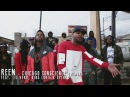Reem f/ Lil Herb, King Louie Spenzo - Chicago Conscious Remix
