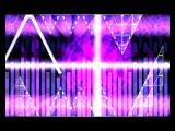 Pandora By DJHisnikTv (Me) [30 Fps]